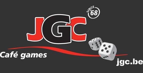 jgclogo